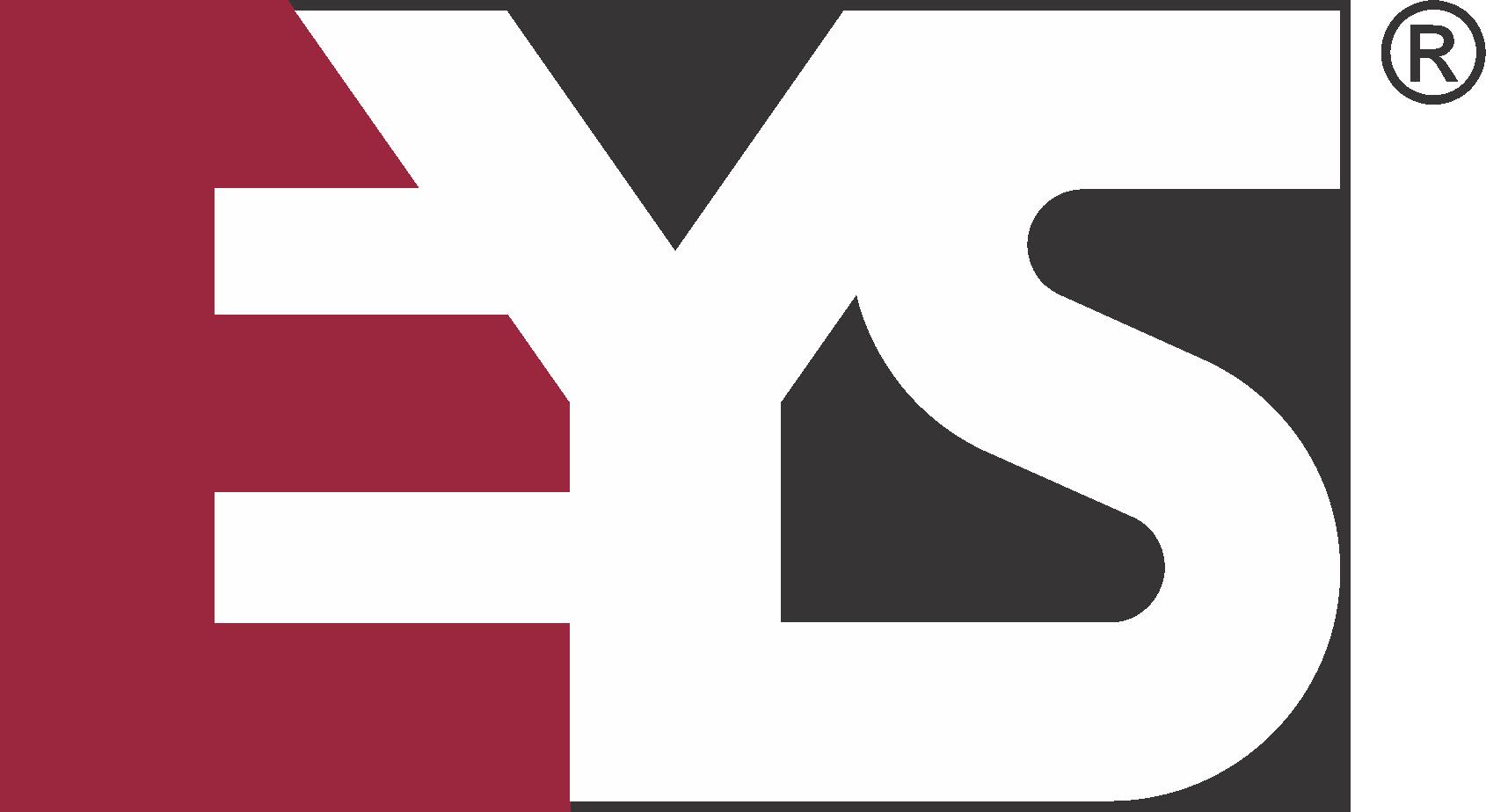 EY Stuart Inc
